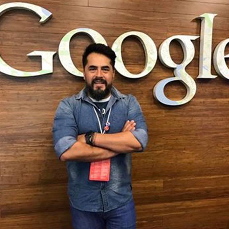 marcelo arzabe - sobrities agencia digital bolivia